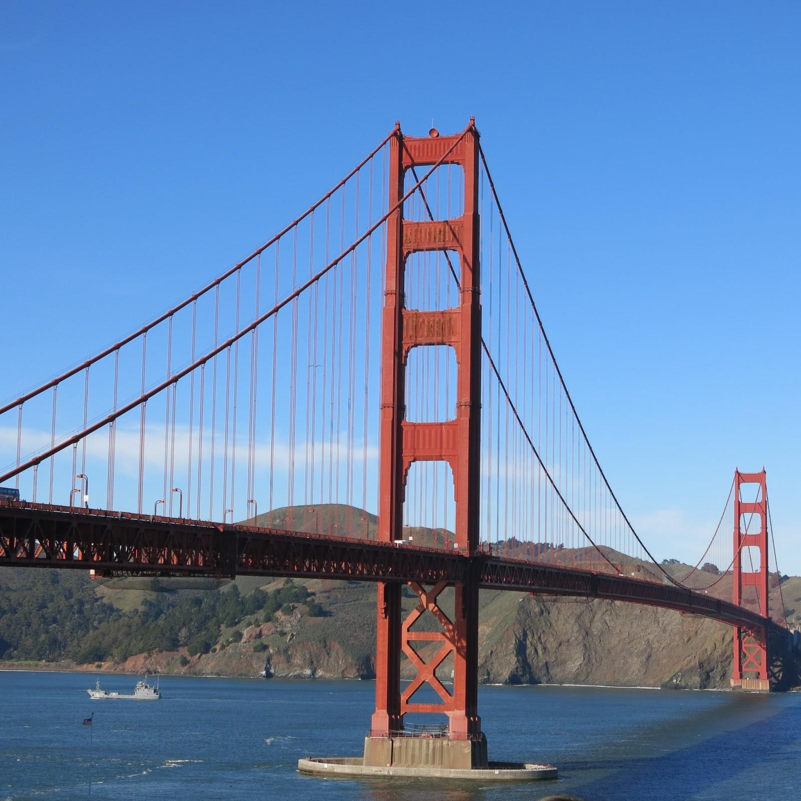 San Francisco \u2013 Snapshot